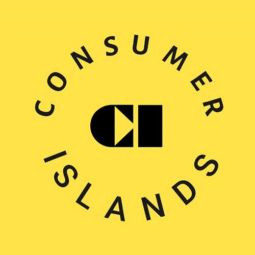 Consumer Islands